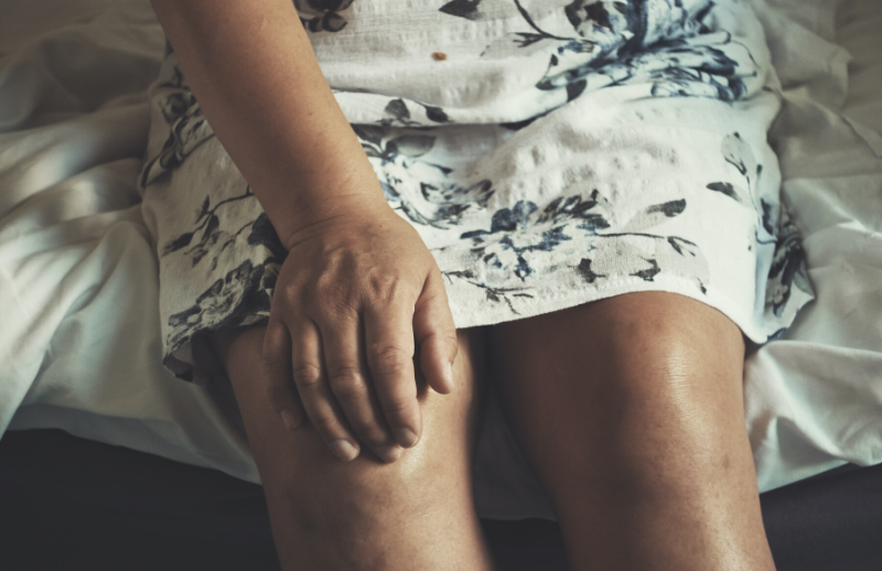 Auckland Physiotherapy Blog Types of Pain