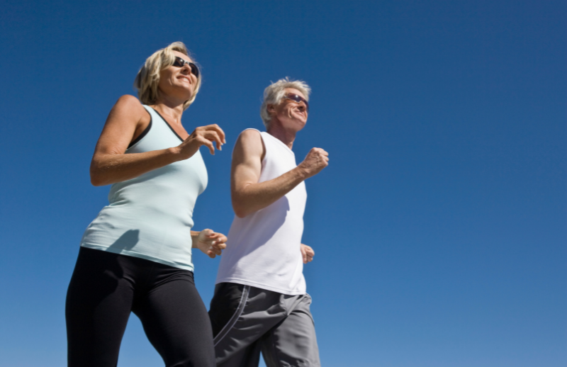 Auckland Physiotherapy blog hip and knee pain