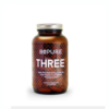 BePure Three 60