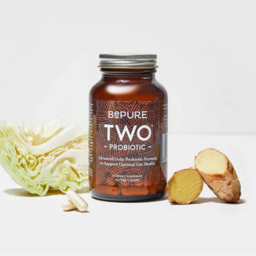 BePure Two
