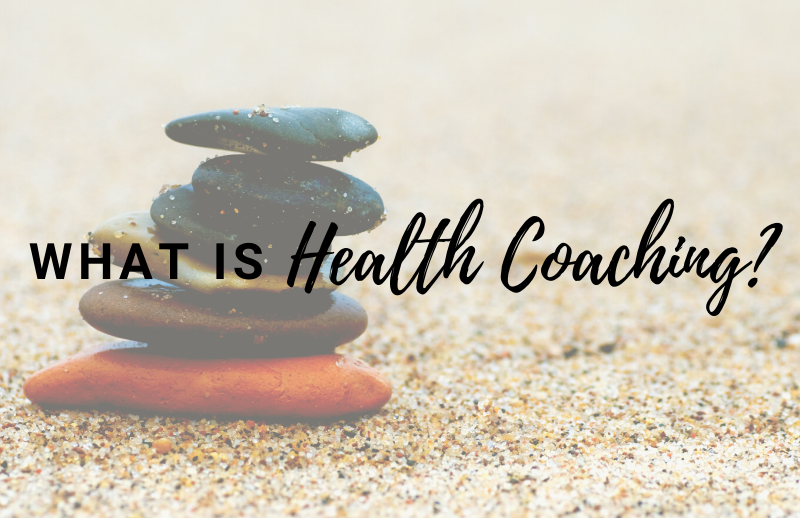 Auckland Physiotherapy Health Coaching Blog