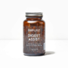 BePure Digest Assist 60-Day
