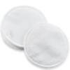 SRC Reusable Breast Pads