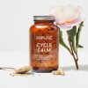 BePure CycleCalm 60
