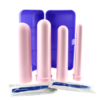 Auckland Physiotherapy Womens Health - Vaginal Dilators