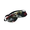 eyemask - flowerbomb